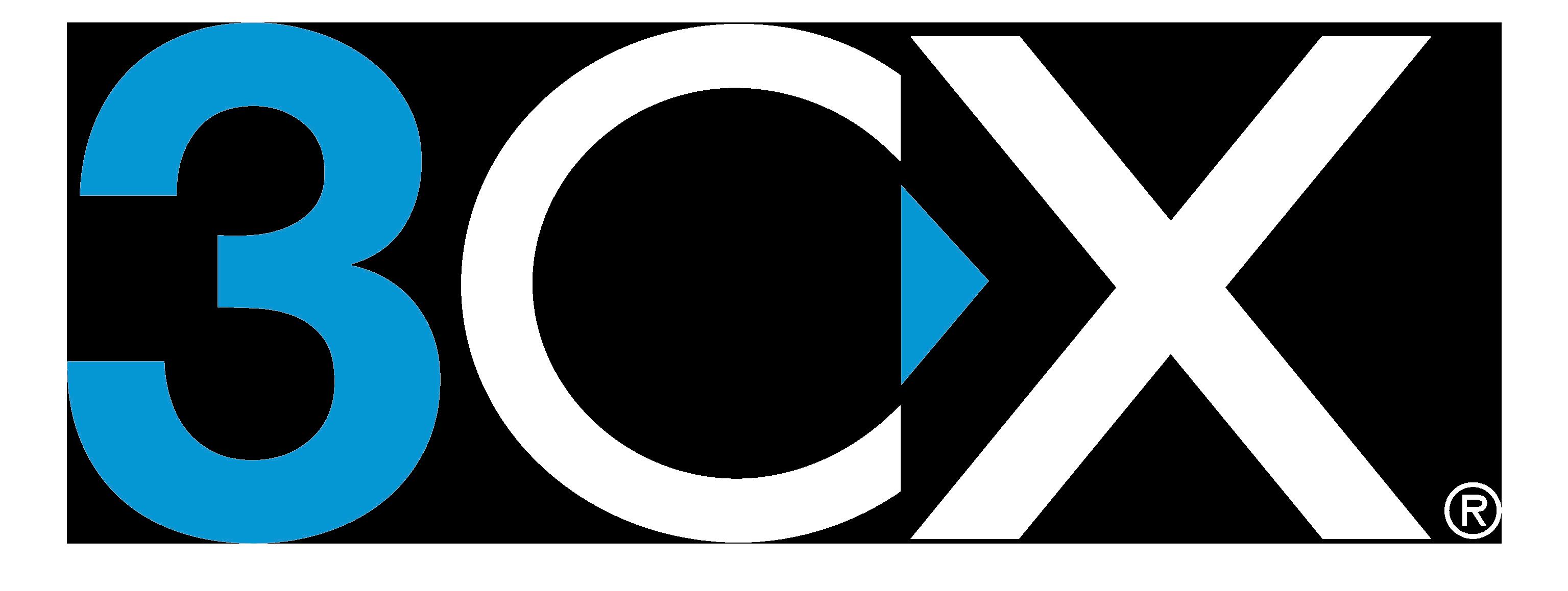 3CX Cloud PBX | Cloudbound IT